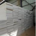 扶沟B2级聚苯板,周口屋顶挤塑板厂家