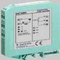 原装进口达特赛尔DATEXEL隔离变送转换器报价