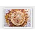 山東欲珍饈焦莊燒餅