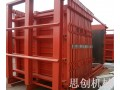 立模轻质隔墙板生产线 (10)