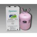美希冷媒R410a環保制冷劑