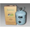 美希冷媒R134A環保制冷劑