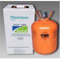 美希冷媒R404a環保制冷劑