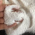 工业级纯碱 重质纯碱碳酸钠现货批发