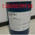 美國進口的道康寧6121硅烷偶聯劑代理商