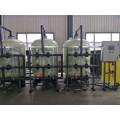 石家庄净水设备软化水设备