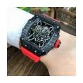 高仿宇舶手表价格拿货多少钱