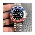 终于找到高仿江诗丹顿陀飞轮手表怎么样,一般什么价位