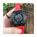 終于找到高仿江詩丹頓陀飛輪手表價格圖片哪里有賣,多少錢