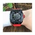 終于找到高仿陀飛輪真皮手表價格哪里有賣,多少錢