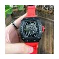 終于找到高仿百達翡麗全自動機械手表一般多少錢
