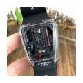 终于找到高仿宝珀手表质量好吗?靠谱一般多少钱