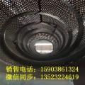 電動篩膨潤土設備砂石滾筒振動篩鐵礦石石榴石分級篩