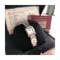 高仿宇舶手表在哪里有卖,多少钱
