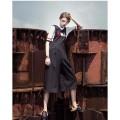 杭中航提供全面的女裝尾貨服裝批發服務,用戶認準的女裝批發品牌