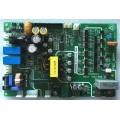供应蒂森变频器驱动板蒂森PDI-60M1 原装现货 质保一年