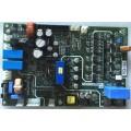 供应蒂森PDI-32 V4.0变频器驱动板/蒂森电梯配件