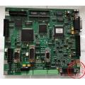 供应蒂森TMI2/蒂森TMI2主板/变频器板全新原装