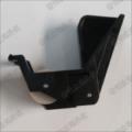 03042350S01西门子X12MM废料卷带轮夹子
