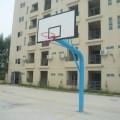 優質的固定籃球架_廣東省專業的效率高電動籃球架