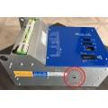 供应蒂森电梯CPI60变频器,蒂森CPI60,蒂森配件