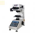 德阳/南充数显显微维氏硬度计HVS-1000 简单实用