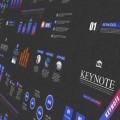 专业keynote定制价格