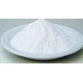 雙(1-丁基-3-甲基環戊二烯基)二氯化鋯
