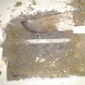 佛山市水管漏水检测,消防管漏水检测,服务全佛山