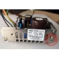 供应TDE30-27蒂森电梯变频器开关电源 全新现货