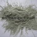 63C64CGC绿碳化硅微粉M28M20M14M10M7M5