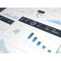 人流量分析有什么用?怎么進行統計的?