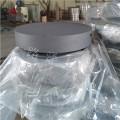 抗震球铰支座抗拔固定铰支座KBQZ3000-GD图纸深化