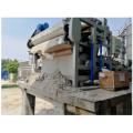 打樁泥漿脫水機-廣州鴻業環保打樁泥漿脫水機0