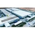 阳江纸箱厂家厂家直销 量大从优 质量优越