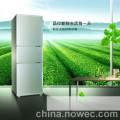 上海伊莱克斯冰箱维修中心_24小时客服点击进入