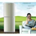 上海伊莱克斯冰箱维修点指定服务热线