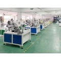 塑料外殼絲印機槊膠件網印機五金件絲網印刷機
