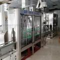 5加仑全自动大桶灌装机哪里有
