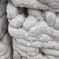 资阳白色垃圾回收多少钱一斤