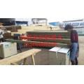 梅河口木质托盘价格多少钱15566088286