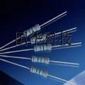 金属膜电阻器批发