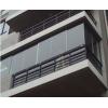 合肥封阳台的细节方面需要注意