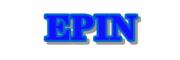 EPIN电气线缆保护系统