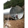 甘肃琨腾专业生产波形护栏价格机械设备制造