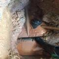 广州漏水检测,广州暗管漏水检测,广州专业漏水检测