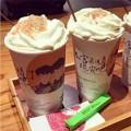 怎么才能开一家茶颜悦色奶茶加盟店?