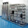 滁州工業用去離子水處理設備,達旺反滲透純水機廠家直供
