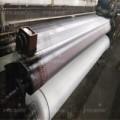 窗紗網生產廠家 專注生產每一款產品--玻璃纖維窗紗網
