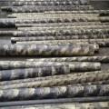 QSN6.5-0.1錫青銅棒 錫鋅銅棒 廠家直銷